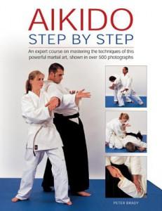 Aikido (Engels)
